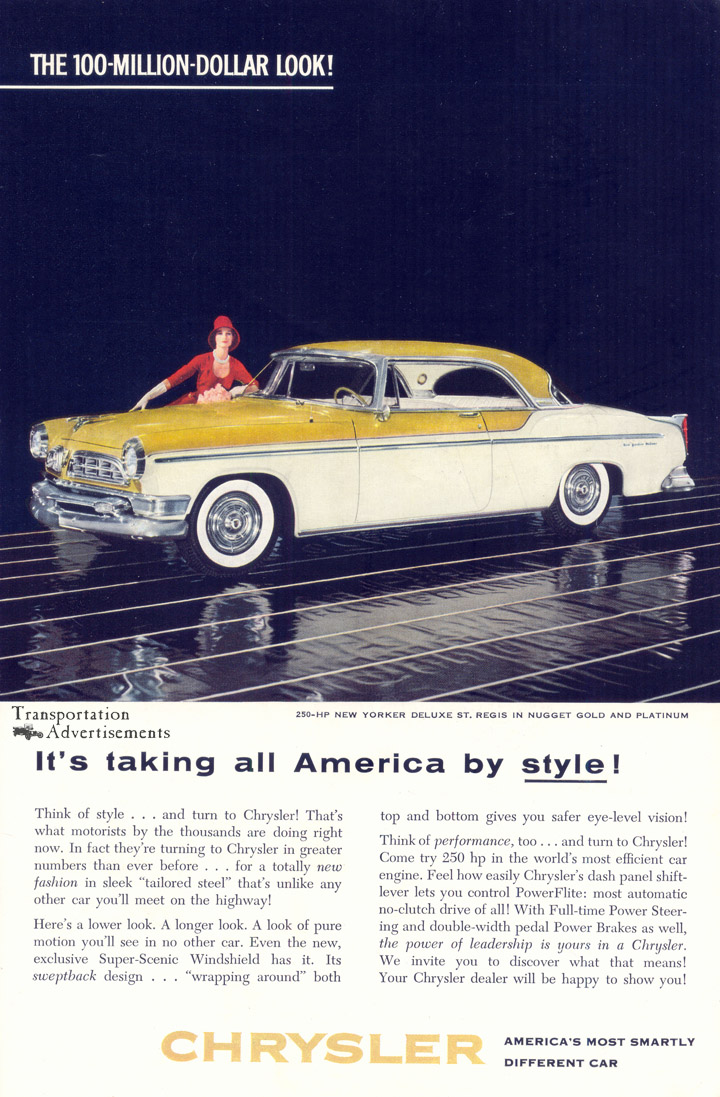 1955-chrysler-001